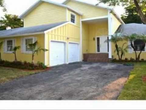 FOR SALE: Newly Renovated 5-bdrm Family Home in Beautiful Country Walk (Miami, FL)