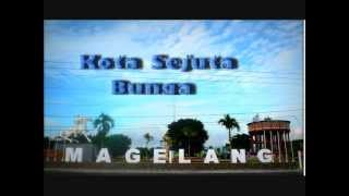 download lagu download musik download mp3 MAGELANG ( Kota Sejuta Bunga ) - Lagu Terbaru Kota Magelang