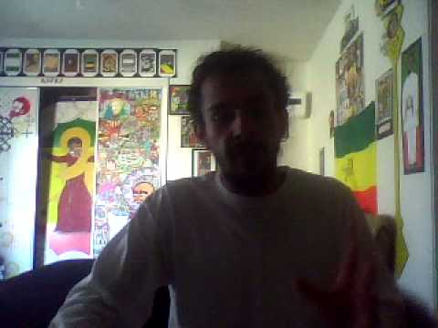 Rastafari Groundation Medical Update: Holy Cannabis Oil-Cures/diabetes & cancer