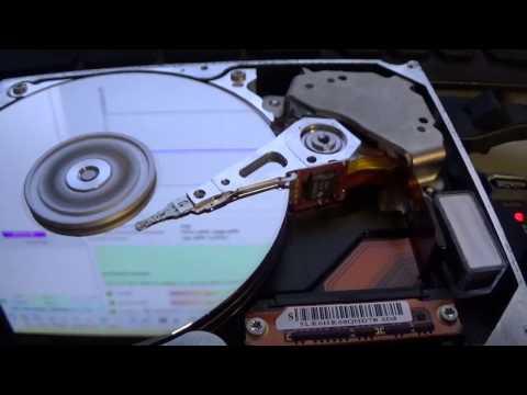 R.I.P Maxtor 6L250RO QuickView 250GB 7200RPM