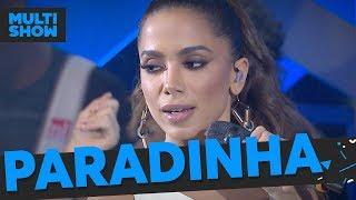 Dia de festa no Música Boa Ao Vivo! Anitta comandou um dos palcos do programa e cantou muito ao lado de Bruninho e Davi e da Banda Eva. A noite foi marcada também pela participação especial de Pabllo Vittar nesta terça-feira, dia 18.Siga o Multishow nas redes sociais:Site: http://multishow.globo.com/Facebook: https://www.facebook.com/multishowInstagram: @multishowSnapchat: @multishowTwitter: https://twitter.com/multishow