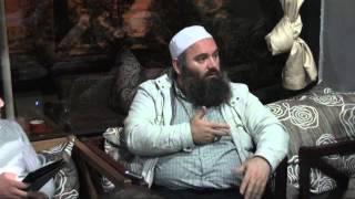 Pasi të vdes njeriu a e kupton se ka vdekur apo i tregohet nga dikush - Hoxhë Bekir Halimi