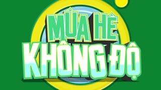 MÙA HÈ KHÔNG ĐỘ | TEASER TRAILER