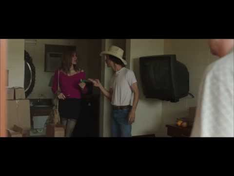 Buyer's - Watch this featurette for DALLAS BUYERS CLUB, the highly-acclaimed film nominated for two Golden Globes and three Screen Actors Guild awards. Starring Matthe...