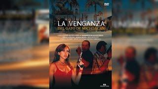 Misión Venganza (1977)