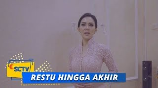 Video Restu Hingga Akhir - Lamaran MP3, 3GP, MP4, WEBM, AVI, FLV Juni 2019