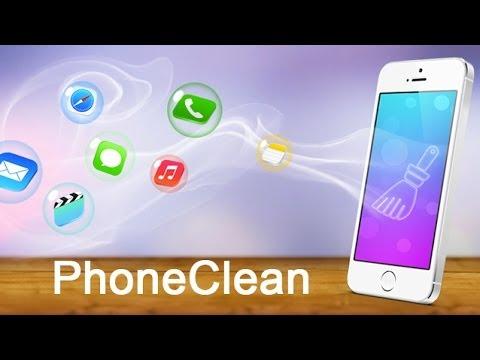 comment augmenter espace iphone