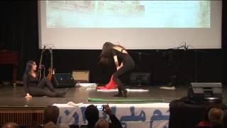 هفتم آبان، روز بزرگداشت کوروش بزرگ قسمت چهارم