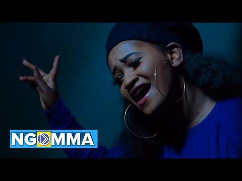 NIMO - NAJUA (Official Video)