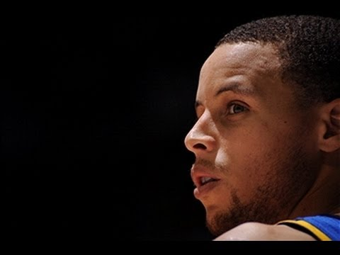curry - Check out the best plays from Stephen Curry's fantastic season. Visit nba.com/video for more highlights. About the NBA: The NBA is the premier professional b...