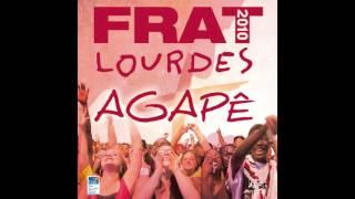 Download Lagu Agapê - Bernadette (Live) Mp3