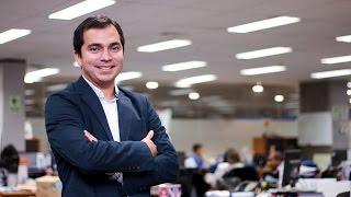 """BBVA Continental: """"El reto para bancarizar es ver qué productos son los adecuados"""""""