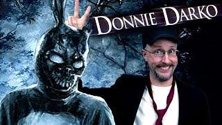 Video Donnie Darko - Nostalgia Critic MP3, 3GP, MP4, WEBM, AVI, FLV Februari 2019