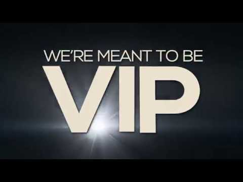 Manic Drive - VIP (Lyric Video) Feat. Manwell from Group 1 Crew (видео)