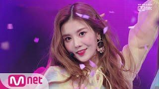 Video [IZ*ONE - Violeta] KPOP TV Show |   M COUNTDOWN 190411 EP.614 MP3, 3GP, MP4, WEBM, AVI, FLV Juni 2019