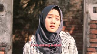 Video Klip Mayudi Ayunda - Cinta Datang Terlambat (cover by adelia)