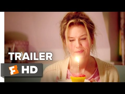 Bridget Jones Baby Movie Picture