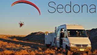 Video Sedona Arizona Does Not Disappoint!! MP3, 3GP, MP4, WEBM, AVI, FLV Agustus 2018