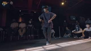 Chun vs Bummei – SELLOUT adult top8