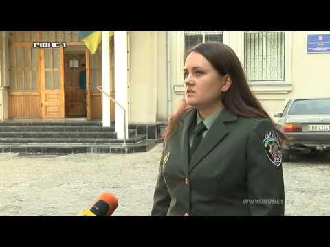 На Відінській тіло з вогнепальними пораненнями знайшли сусіди [ВІДЕО]