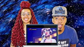 """Ching & Ace are reacting to 소향(Sohyang) - Home(2017.06.18. MBC 복면가왕 King of Mask Singer)SUBSCRIBE For More Amusement! https://www.youtube.com/UCzu3zIZ3quI0U-ld09BPzpw==================================================➱ OUR VLOG CHANNEL: https://www.youtube.com/channel/UCx08L9lqxDL6Qc9txb5BYYA➱ OUR LIVE STREAMING(LIVERAISE) https://www.liveraise.com/event/19734?ref=247538➱ SUBSCRIBE TO OUR CHANNEL FOR FUTURE VIDEOS!! https://www.youtube.com/channel/UCzu3...==================================================DONATE TO OUR GREAT QUALITY CONTENT ANYTIME! ➱ https://www.paypal.me/ChingAceCrew==================================================⇩CHING & ACE CREW MERCHANDISE (T-SHIRTS & CHOKERS)⇩➱ https://www.thecrewmerch.com/ TO SAVE 15% OFF YOUR ENTIRE ORDER USE COUPON CODE """"TEAMCHING"""" OR """"TEAMACE""""!==================================================⇩SEND US COOL MAIL!⇩CHING & ACE CREW12245 BEACH DAILYSTE #401404REDFORD, MI 48240==================================================⇩Intro & Outro Music Info:⇩*Lituation By Jae Von* https://youtu.be/7PksUAVmqvY➱ Instagram: https://www.instagram.com/__v0n____/➱ Soundcloud: https://m.soundcloud.com/jae-von-1➱ Twitter: https://mobile.twitter.com/datkidvon➱ Bookings: jwalky4life88@gmail.com==================================================⇩MORE VIDEOS FROM US THAT YOU WILL LOVE!⇩➱ PRANK VIDEOS: https://youtu.be/qd3uCh15znc?list=PL-...➱ CHALLENGES: https://youtu.be/xGmO3ejIzWs?list=PL-...➱ VLOGS: https://youtu.be/qCuP6frAqpA?list=PL-...➱ REACTIONS: https://www.youtube.com/playlist?list...➱ ENTERTAINMENT VIDEOS: https://www.youtube.com/playlist?list...➱ FAMILY VIDEOS: https://www.youtube.com/playlist?list...==================================================⇨KEEP IN TOUCH⇦⇩ACE⇩➱ Instagram: https://www.instagram.com/supermanswagg90/➱ Facebook: https://www.facebook.com/profile.php?...⇩CHING⇩➱ Youtube: https://www.youtube.com/user/ChynnasC...➱ Instagram: http://instagram.com/chingmovement➱ Facebook: https://www.facebook.com/ChingMovement➱ Twitte"""