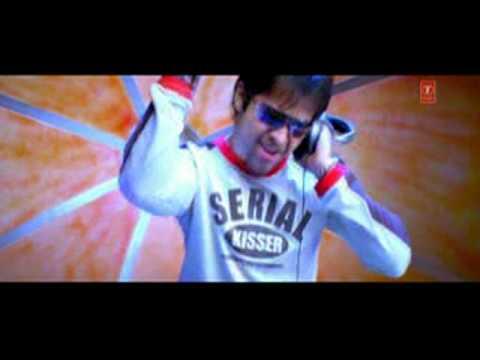 Video Sini Se Sini Ne (Dil Se Dil Mil Gaya) - Remix [Full Song] | Jawani Diwani- A Youthful Joyri download in MP3, 3GP, MP4, WEBM, AVI, FLV January 2017