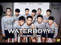 foto WATERBOYY รักใสใส..วัยรุ่นชอบ - English Subs (Thai Full Movie) Borwap