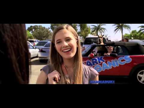 Marmaduke Movie Cast Marmaduke Movie Trailer 2