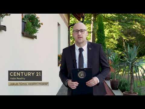 Video Prodej penzionu v Bítově, Znojmo