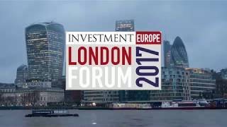 London Forum – Highlights