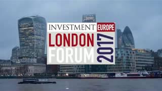 London Forum – Highlights