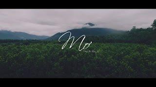 "Đen new mixtape ""KOBUKOVU"" Available Now! Get it on: iTunes: https://itun.es/vn/2nvReb Đen - Mơ ft. Hậu Vi (Prod. River Beats)..."