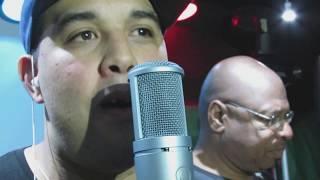 Download Lagu la caratula enganchados reggaeton 2017 Mp3