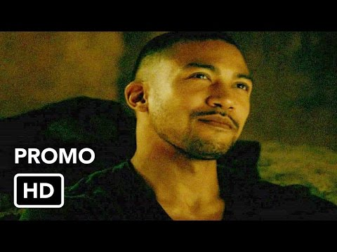 "[THE ORIGINALS] – PROMO BREVE 4X06 – ""Bag of Cobras"""