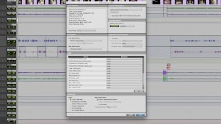 Download Lagu Pro Tools Import Session Data Mp3