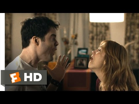 The Skeleton Twins (5/10) Movie CLIP - Nothing's Gonna Stop Us Now (2014) HD