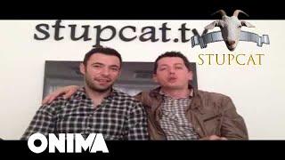 STUPCAT LIVE NE MALMO ME ( E Shtune) 06.04.2013