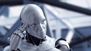 Робот устроил «диверсию» на складе Amazon