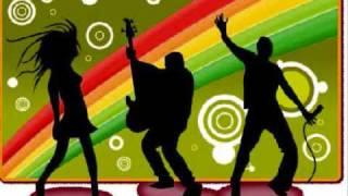 Download Lagu SOCA SALSA SOCA -  Exitos verbeneros (verbena) Mp3