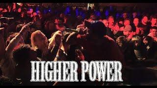 Download Lagu HIGHER POWER- OUTBREAK FESTIVAL 2017 -  4K - CANAL MILLS, LEEDS - 29.04.17 Mp3