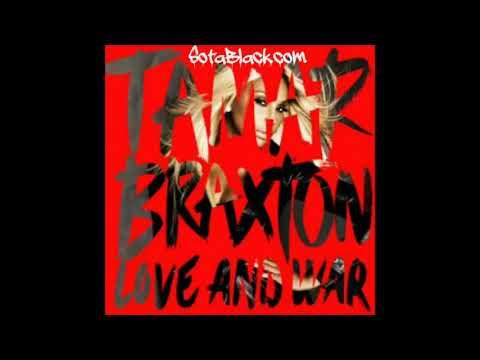 thank you lord tamar braxton mp3