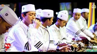 Video KHUDZUNI Versi Syubbanul Muslimin MP3, 3GP, MP4, WEBM, AVI, FLV Oktober 2018