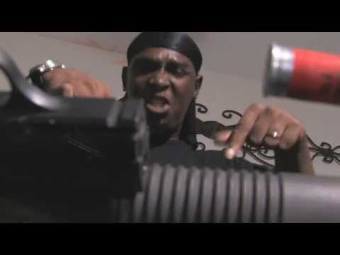 Mr. Pookie - OG Crook [Official Video]