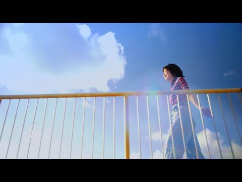 , title : '林青空 「マイフレンド」 Music Video'