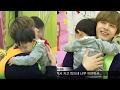 Eng Sub Hyungwon And His Precious Koala Baby Monsta X Ray Episode 5