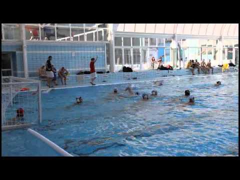Copa Euskal HErria (2)