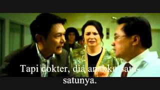 Nonton My true friend short movie (thailand) : bondan not with me Film Subtitle Indonesia Streaming Movie Download