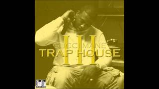 7. Fuck With Me - Gucci Mane | Trap House 3