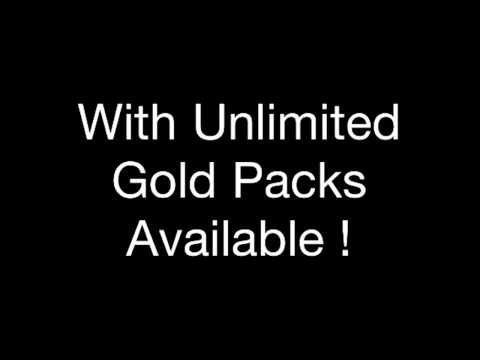 FIFA 12 Gold Pack - Follow To This Link :) http://goldpackhacks.yolasite.com/
