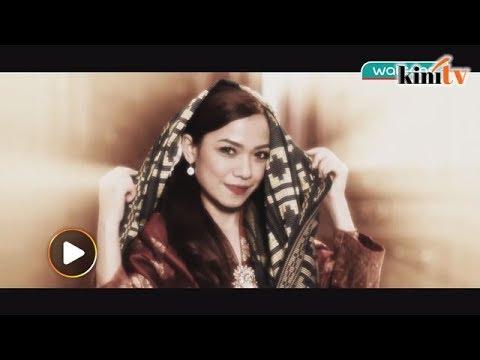 Kerana 'Lagenda Cun', Watsons padam iklan raya (видео)
